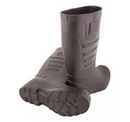 Behlen 21144.12 Boot Knee Eva Pt 15