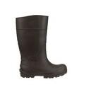 Behlen 21144.08 Boot Knee Eva Pt 15