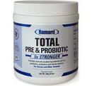 Behlen RAM-PPJ Total Pre & Probiotic 8.5 Oz Jar