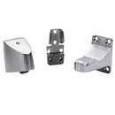 Ives Fs496 Wall Stop/Automatic Holder - 3/8