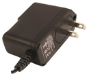 Securitron Psp Plug-In Dc Power Supply, Psp-24 - Power Supply Plug-In - 24 Vdc, 350Ma