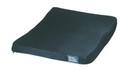 AliMed 1197- Jay; Basic Cushion - 18