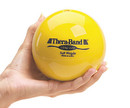 AliMed 30511- Soft Weights - Tan - .5 kg