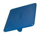 AliMed 3566- Balance Board - Advanced - 4