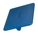 AliMed 3567- Balance Board - Advanced - Round - 15