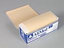 AliMed 4881- Moleskin - Standard - 1/16