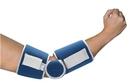 AliMed 510856 Easy-On Elbow Brace