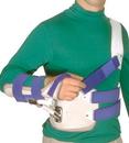 AliMed 5131- Harness - Left - Medium