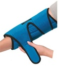 AliMed 51329- Elbow Support - Standard