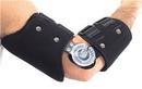 AliMed 51704- ROM Elbow Brace - Right - Med./Large