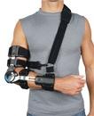 AliMed 52166 Innovator X Post-Op Elbow Brace