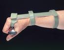AliMed 5685- Economy ADL Wrist Support - Left - Small/Medium