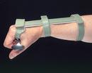 AliMed 5687- Economy ADL Wrist Support - Left - Med./Large