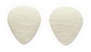 AliMed 6075912- Hapad Metatarsal Cookies - 5/16