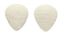 AliMed 60759- Hapad Metatarsal Cookies - 5/16