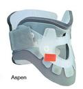 AliMed 62397- Cervical Collar Set - Adult - Regular