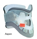 AliMed 62399- Cervical Collar Set - Adult - X-Tall