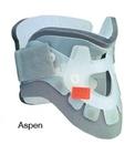 AliMed 62414- Collar Adult Regular Repl. Back Panel