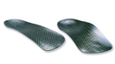 AliMed 62462- Composite Orthotic - Womens 9-10