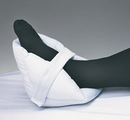AliMed 63256- UltraSoft Foam Heel Cushions - Pair