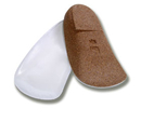 AliMed 64100- Posted BFO - 5 Degrees - Pair - Size 7