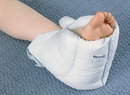AliMed 64274- AliMed Economy FootPillow - Pair - Special Price!