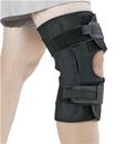 AliMed 64700- Wrap-Around Knee Orthosis - Small