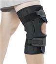 AliMed 64705- Wrap-Around Knee Orthosis - 3X-Large