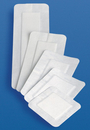 AliMed 64786- Adhesive Wound Dressing - 4