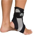 AliMed 64916 Aircast A60 Ankle Support