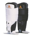 AliMed 64917 Active Ankle Multi-Phase