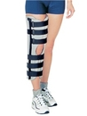 AliMed 64965- Bariatric Knee Immobilizer - 15