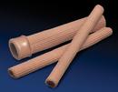 AliMed 65516- Visco-Gel Fully-Coated Digital Tubes - Knit - Narrow - 3/4