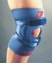 AliMed 6578- Knee Brace - Large