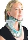 AliMed 66101- Vista TX Collar Set