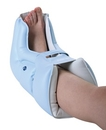 AliMed 6616006- Air Boot - Inflated with 1 Hand Pump - 6/cs