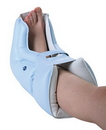 AliMed 66160- Air Boot - Inflated with Hand Pump