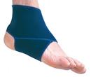 AliMed 6629206 AliMed Neoprene Short Ankle Support