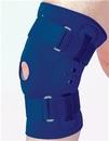 AliMed 66298- Neoprene Knee Support