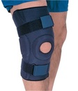 AliMed 66299- Knee Brace with Multilock Polyamide Hinge