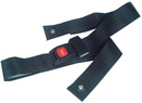 AliMed 70143- Wheelchair Seatbelt - Auto Type - 48
