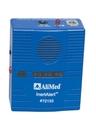 AliMed 71088- 9V Batteries - 8/pk