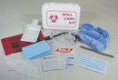 AliMed 71561- Bloodborne Pathogen Kit