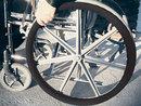 AliMed 74612- Wheel-Ease Rim Covers