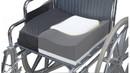 AliMed 751630- Contour Cushion w/Gel and Foam - 18