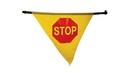 AliMed 75365- Stop Banner