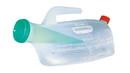 AliMed 75541- URSEC Spillproof Urinal - cs/6