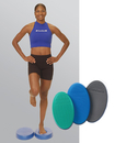 AliMed 76805- Stability Trainer - Blue - Soft