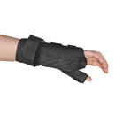 AliMed 77457- Thumb Spica - Left - Large