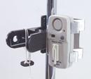 AliMed 77936- Universal Alarm Mount